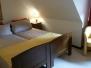Doppel-Zimmer 1