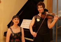 Duo-Concerto